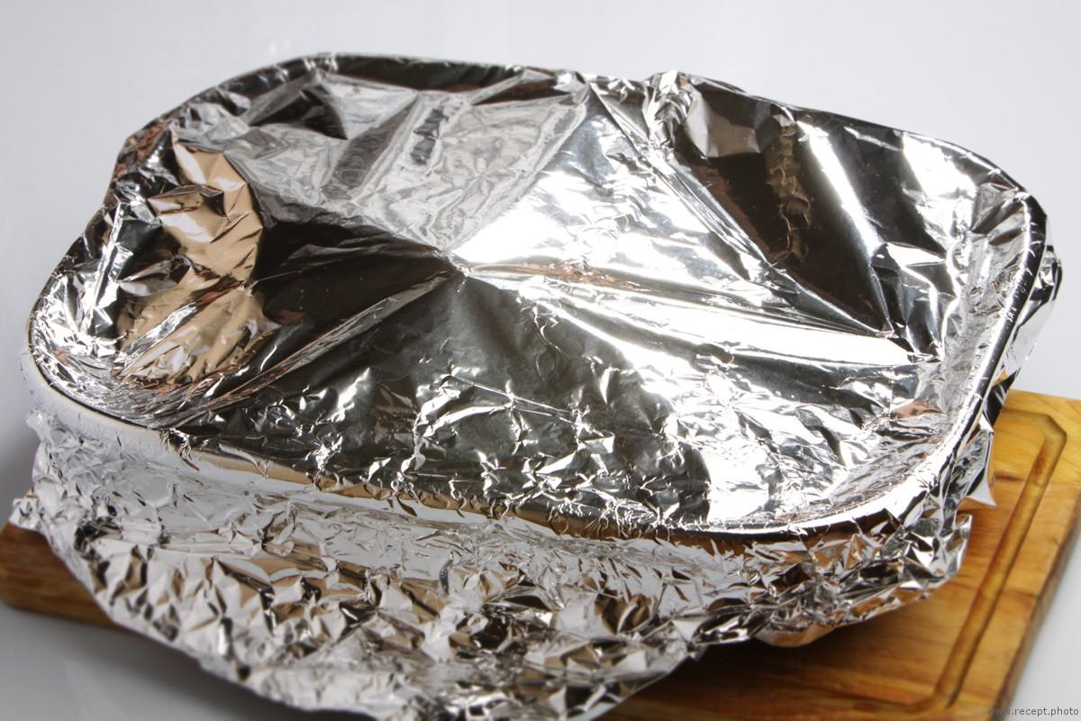 12-porchetta