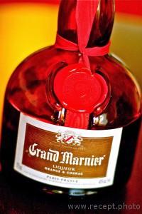 Ликер Grand Marnier