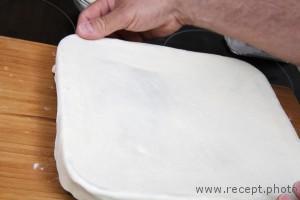 фокачча рецепт