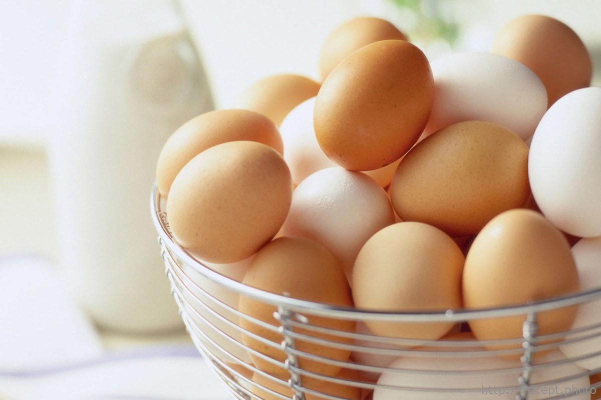 Яйца у девушек фото 15 фотография