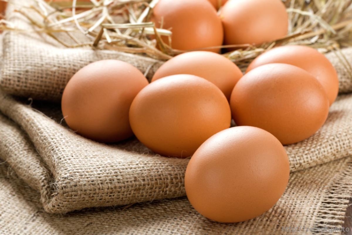 Частное по самые яйца фото 749-574